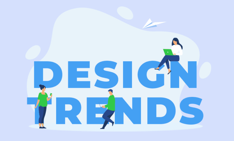Best Email Design Trends for 2021 You Should Know — Stripo.email