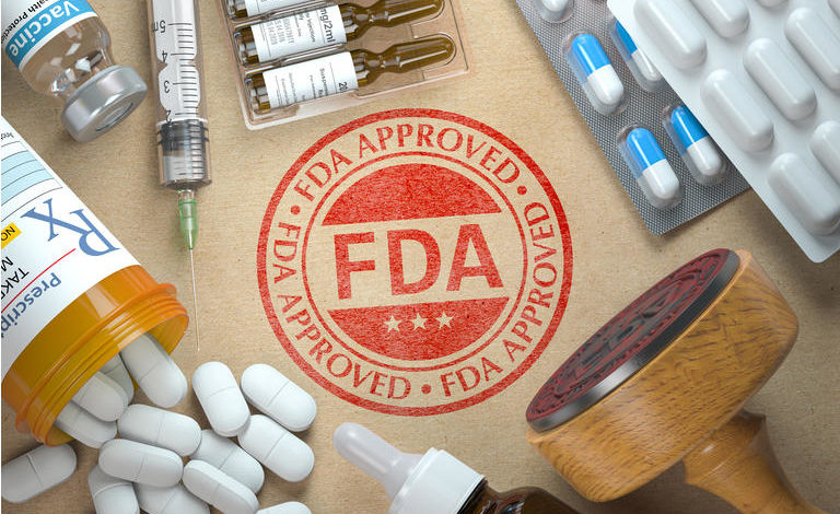 Bristol Myers wins FDA approval for Opdivo as adjuvant therapy for bladder cancer