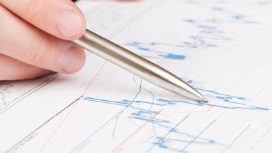 Evergrande domestic debt deal calms immediate contagion concern By Reuters