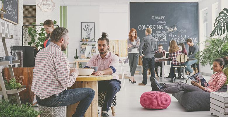 best-digital-marketing-agencies-for-startups-in-amsterdam-with-great-portfolios