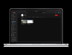 Best Social Media Platforms 2021 YouTube Oyova