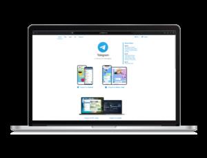 Best Social Media Platforms 2021 Telegram Oyova