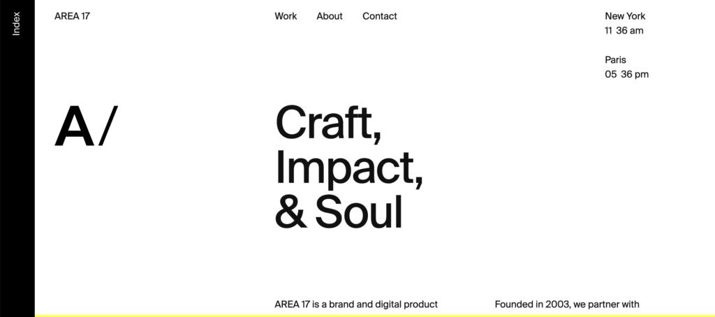digital marketing agencies for startups in Berlin