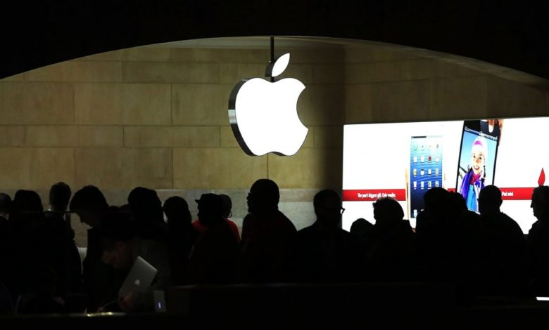 Epic Games v. Apple: We called it