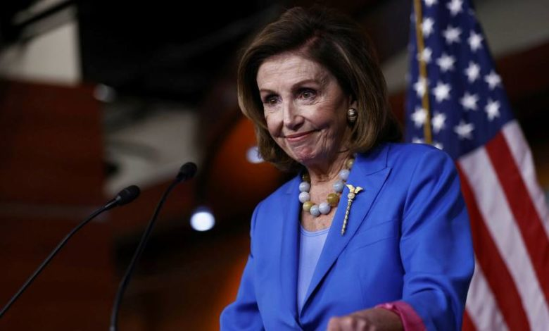 Democrats delay make-or-break vote on Biden's infrastructure bill
