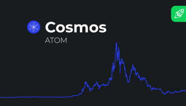 Atom cryptocurrency price prediction