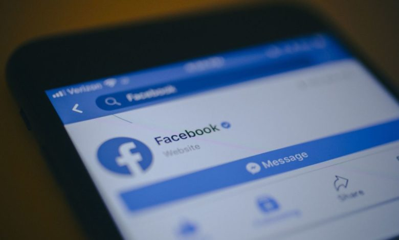 Will massive outage set back Facebook's payments plans?