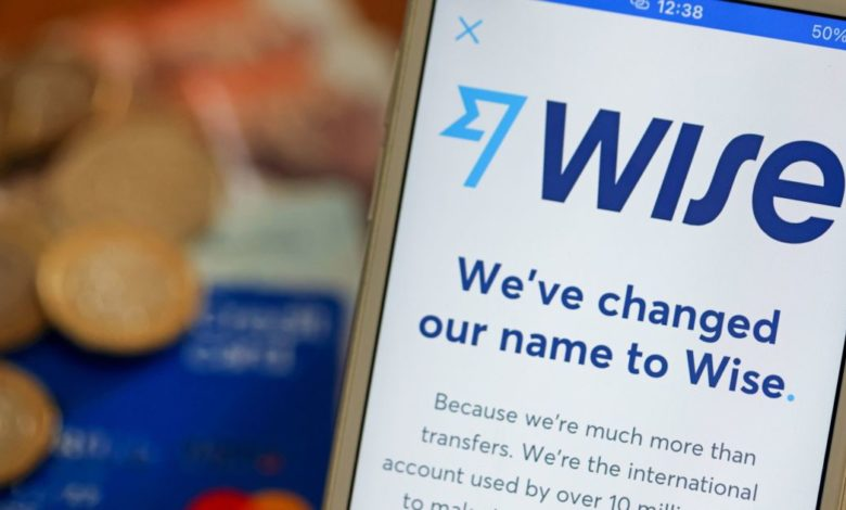 Maryland credit union adds cross-border payments from Wise