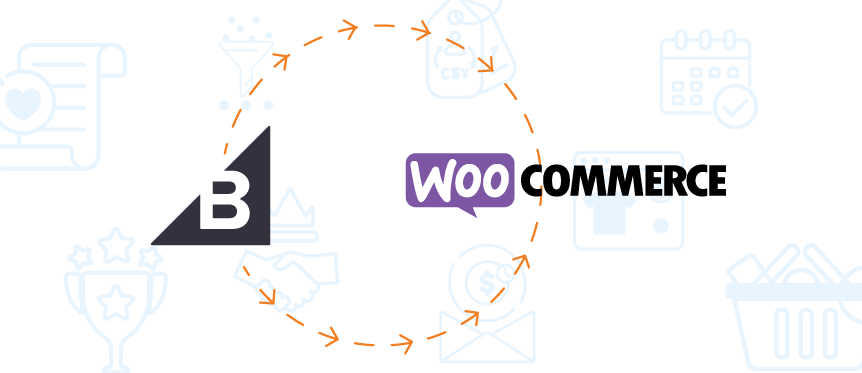 migrate BigCommerce to WooCommerce