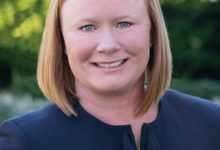 Wells Fargo promotes Kristin Lesher to head of middle-market banking