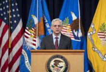 DOJ vows more redlining cases after Trustmark settlement