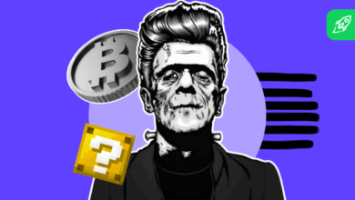 dead-cryptocurrency