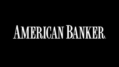 Alaska USA Federal Credit Union, Global Credit Union to merge | Credit Union Journal