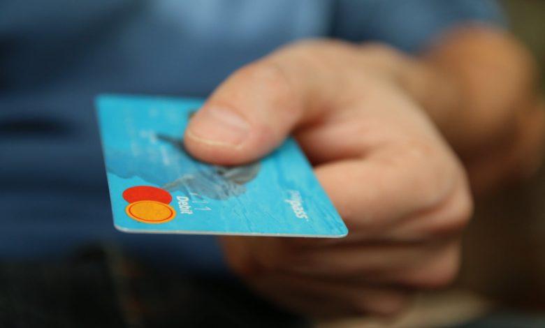 Bakkt shares triple on Mastercard, crypto service agreements
