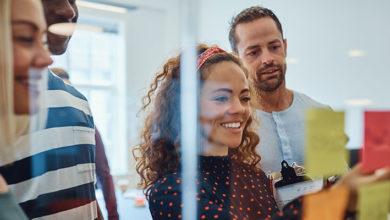 best-web-design-agencies-in-miami-with-great-portfolio