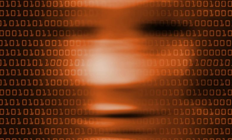 Digital identity could be 'huge advantage' for FIs