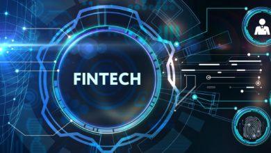 Fintech 250 list: 3 trends, 4 fintechs to watch