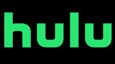 free Hulu trial