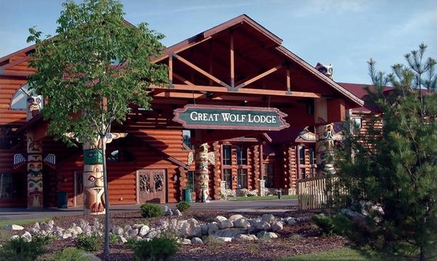 Great Wolf Lodge Discounts | Money Saving Mom®