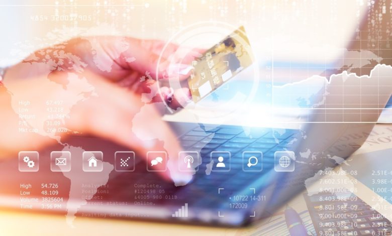 How to solve the electronic payments challenge with automation