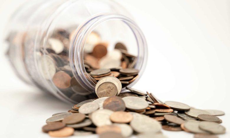 Payroll API provider Atomic raises $22 million in series A funding round