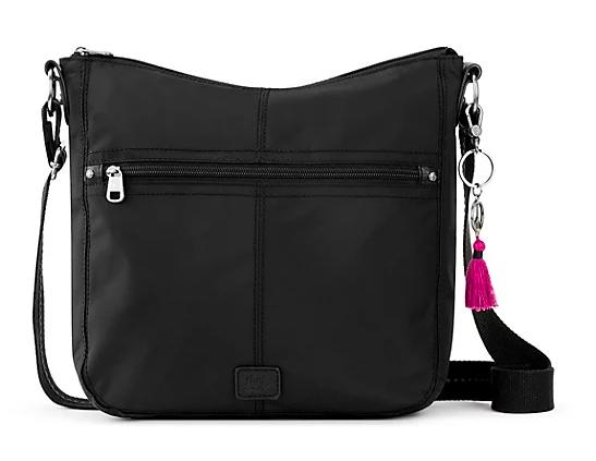 The Sac Handbags as low as $39.95
