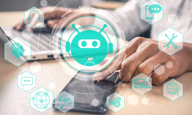 Truist AI chatbot leverages tech to promote financial health and literacy