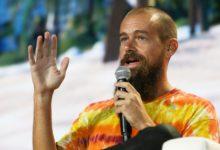 Twitter sells MoPub mobile ad network to AppLovin for $1.05 billion