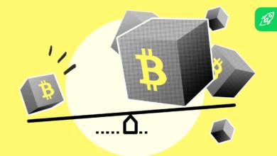 margin-trading-crypto