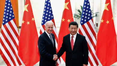 Why the U.S.-China duo is the most significant, and perilous, bilateral relationship in history